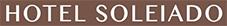 Hotel Soleiado Logo